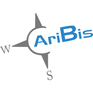 AriBis - Ihr IT-Partner in NRW, Hamburg & Frankfurt