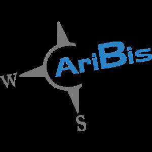 AriBis - Ihr IT-Partner in NRW, Hamburg & Frankfurt